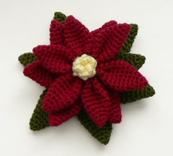 under christmas featured holidays tags christmas crochet patterns