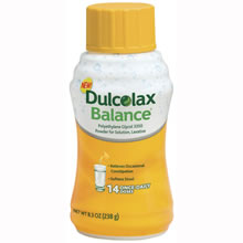 Should I take expired dulcolax - Can i take dulcolax after it.