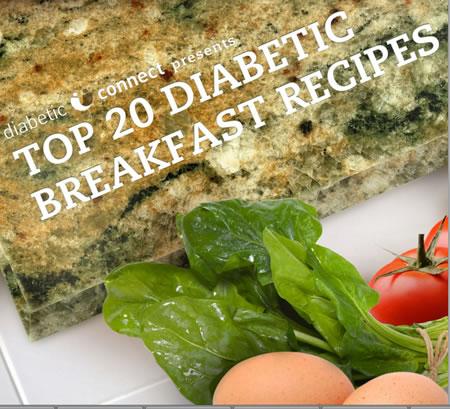 1 000 diabetes recipes pdf
