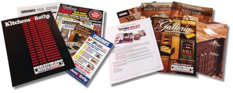kitchen-idea-kit-contents