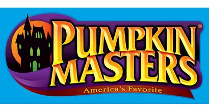PM-Logo-2014