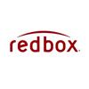 redbox-tb