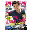 seventeen-tb