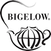 bigelow-tb