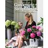gardeners-tb