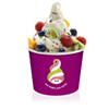 menchies-tb