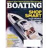 boating-tb