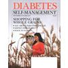 diabetes-tb