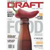 draft-tb