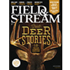 fieldstream-tb