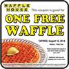 waffle-sm