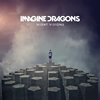 imaginedragons-sm