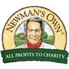 newman-sm