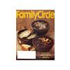 familycircle-sm