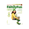 familyfun-sm