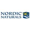 nordicnaturals-sm