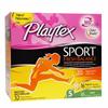 playtex-sport-sm
