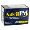 advil-sm