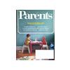 parents-sm