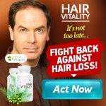 Advance hair treatment