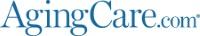 AgingCare.com logo
