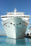 Caribbean Cruise Getaway