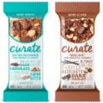 Curate Bars
