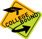 College bound if you qualify