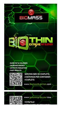BioThin-Diet-Pills23232323