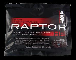 Raptor-HP