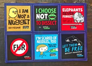 animal-rights-sticker-sheet