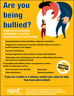 news_160303_bullyingposter_01