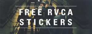 rvca_free_stickers_860x321_2