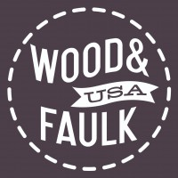 woodandfaulk