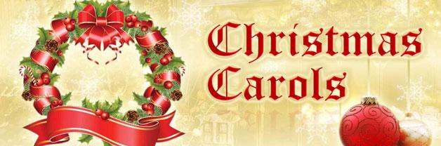 Christmas-carols2
