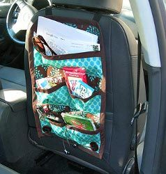 Cool-Car-Caddy-Straps-On-To-Headrest_Medium_ID-468590