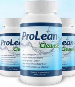 ProLean