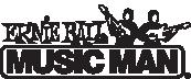 ebmm-header-logo3