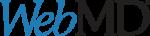 logo-webmd-site