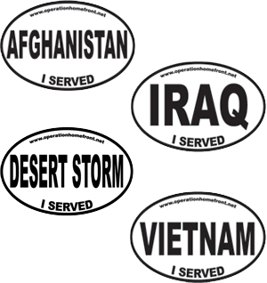 military sticker_images