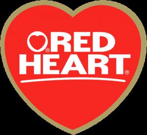 redheart_tcm72-53389