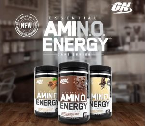 Amino_energy_Cafe_Banner