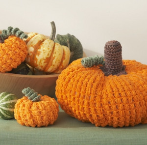 Awesome-DIY-Crochet-Pumpkins_Medium_ID-734122