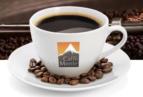 Caffe Monte