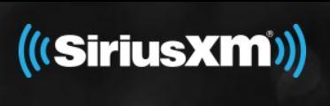 Sirus XM
