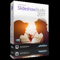 box_ashampoo_slideshow_studio_2017_800x800-200x200