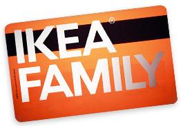 family_card