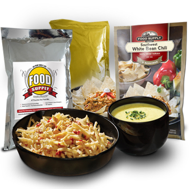 food_storage_samples