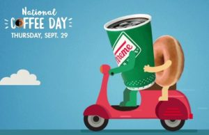 krispy-kreme-coffee-day
