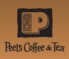 peets-coffee-logo